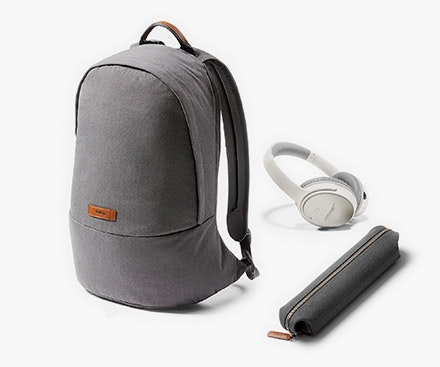 Graduate Set - Bellroy