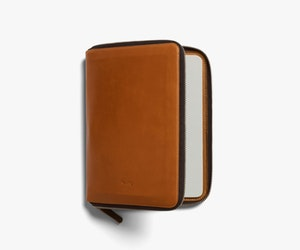 Work Folio A5 - Bellroy