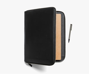 Work Folio A4 - Bellroy