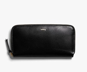 Folio Wallet - Bellroy