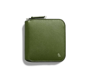 Zip Wallet – Designers Edition - Bellroy