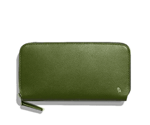 Folio Wallet – Designers Edition - Bellroy