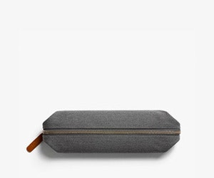 Pencil Case - Bellroy