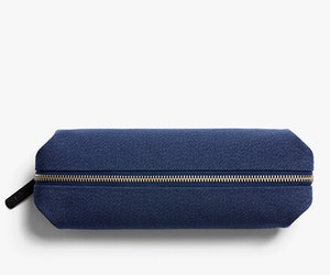 Pencil Case Plus - Bellroy