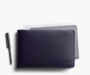 daca16a35ab Bellroy | Considered Carry Goods: Wallets, Bags, Phone Cases & More