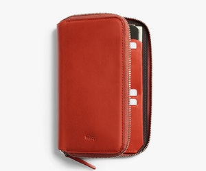be4af18e0 Travel Accessories   Wallets With RFID