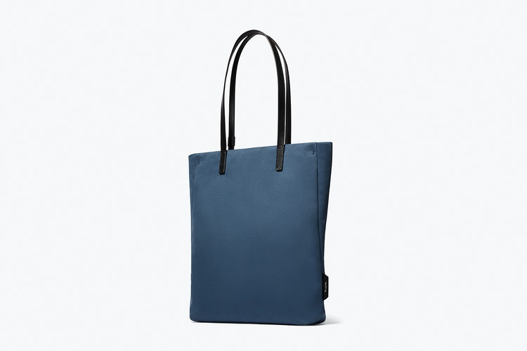 dccb8df03 Melbourne Tote | Tote Shoulder Bag With Leather | Bellroy