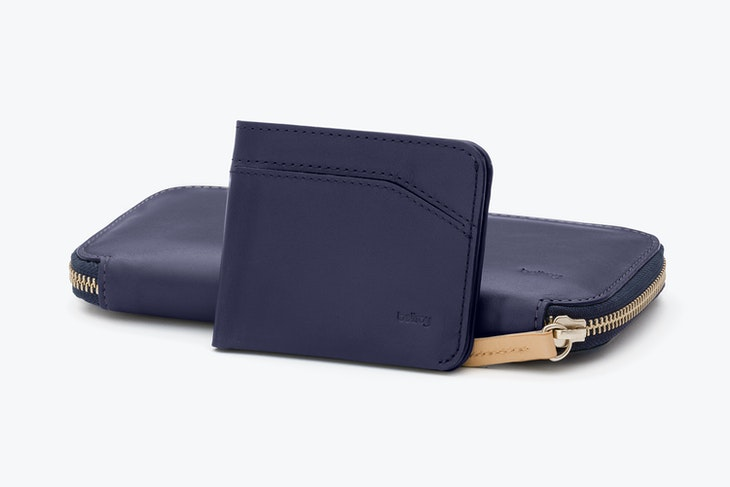 Carry Out: Wallet With Removable Card Holder | Bellroy